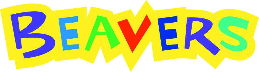 Image result for beavers logo